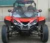 latest model BUGGY GO KART ATV UTV