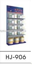 hot sale multilayer multipurpose paint shop equipment (HJ-9006)