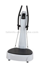 top quality professional high-power crazy fit massage for home use and gym