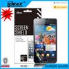 Screen guard for Samsung i9100/9105p galaxy sii pl oem/odm