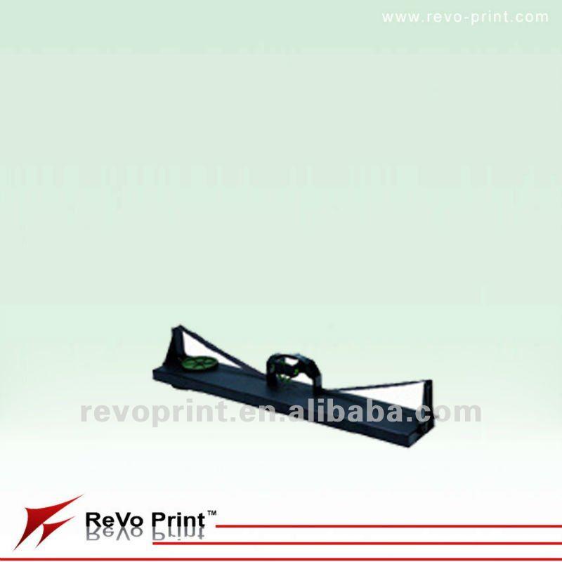 Printer Ribbon for STAR BP3000/NIXDORF 4915, View NIXDORF 4915 ...
