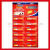 Hot sale PRIMERA quick bond super glue