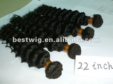 virgin indian curly from 8-34inch LOOOW price
