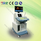 THR-US8800 Digital Ultrasound Machine