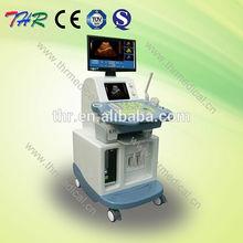 THR-US8800 Digital Ultrasound Machine