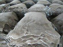 100% Genuine sheepskin for shoe lining(Factory)