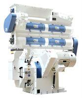[MUYANG-MUZL]Feed Pellet Mill & Pellet Machine & Pelleting Equipment(2-6 t/h)