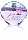 Youny Love Perfume/famous fragrance/hot sell good quality perfume