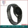 de rieter watch China ali online exporter NO.1 watch factory swiss star watches