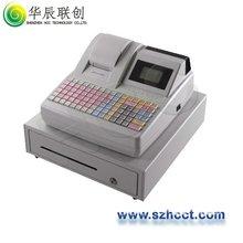 Electronic Cash Register--ECR3000AF