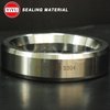 Metallic Ring Joint Gasket API