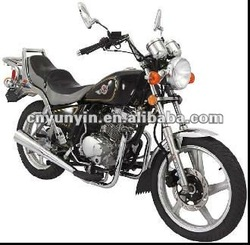 Dayun motorcycle 150cc motorcycle DY150