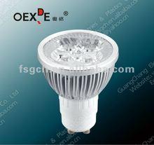 Led Lamp electric bulb