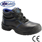 NMSAFETY shoes sport men