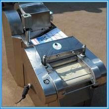 Multifunctional Vegetable Cutting Machine VC1000A, Bean Cutting Machine
