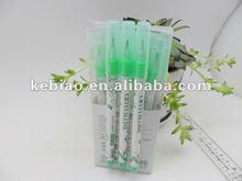 Water Color Gel Thin Wholesale Pen