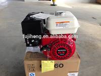 Honda engine gx160,honda 5.5hp engine,manual 168f gasoline engine