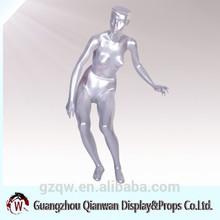 fashion running sports mannequins in Guangzhou