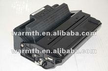 Ricoh Aficio AP400 Compatible copier toner kit