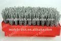 frankfurt abrasivos nylon tynex escovas
