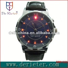 de rieter watch watch design and OEM ODM factory led rgb amplifier controller