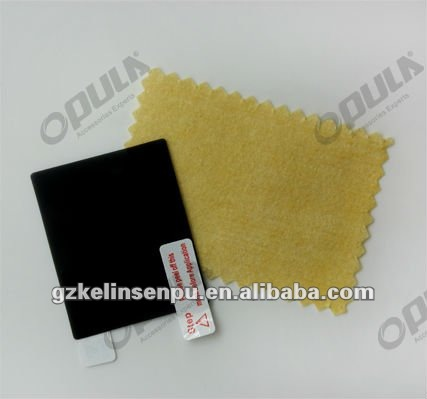 black privacy screen protector for different mobile phones