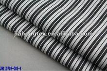 yarn dyed stripe fabric for shirt