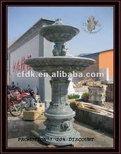 Garden Stone Decoration