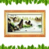 Decorative Wooden Wall Picture