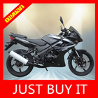 824 China Cheap 200cc/250cc Racing Motorcycle