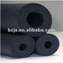 The xinbalong pipe insulation foam