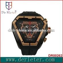 de rieter watch Expert Supplier of Watch OEM ODM China No.1 gift tape measure
