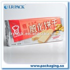 cheap plastic bags/clear plastic bag/clear plastic zipper bag