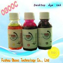 Refill ink for Deskjet 450/ 5550/ 5551/ 5650/ 5652/ 5850,etc
