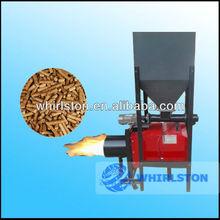whirlston automatic wood pellet burner for boiler