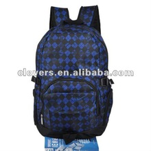 sports satchel bag in low price in Guangzhou