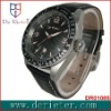 de rieter watch Giggest free movt quartz digital watch designer service team ladies designer wrist watch