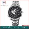 de rieter watch Giggest free movt quartz digital watch designer service team lovely fashion watch