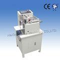 Hx-160 plástico automática laminadora