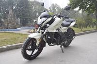 BAJAJ 200NS MOTORCYCLE 200CC MOTOS