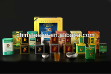 Chinese green tea brands:SAFINET E'SAHRAA
