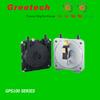 Taiwan Zing Ear 12V air pressure switch, air pressure switch