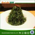 valor nutricional salada de algas