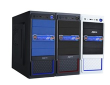 Computer cabinet ATX desktop computer case full tower gaming computer case