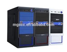Computer cabinet ATX desktop computer case full tower gaming computer case