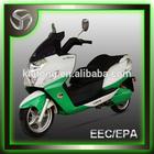 KAITONG MOTOR YIBEN BRAND NEW ENERGY SCOOTER