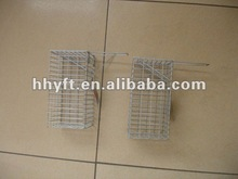 small pet cage for rabbits