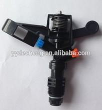5022 Full Circle Plastic Irrigation Sprinkler system