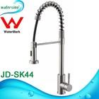 Guangzhou Sink Faucet Kitchen Faucet