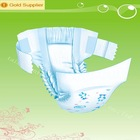 spring baby brand china new products 2014 baby diapers S,M,L,XL